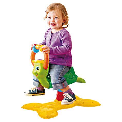 siege bascule jouets à bascules jeux créatifs