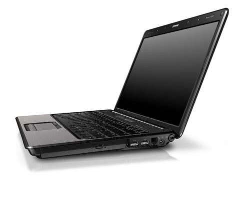 Laptop Compaq V3000 301 moved permanently