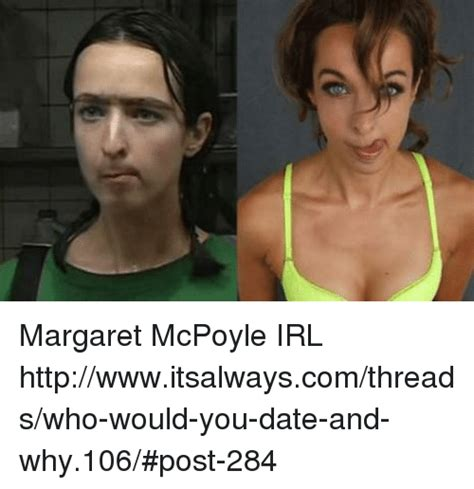 Why Would You Post That Meme - 25 best memes about mcpoyle mcpoyle memes
