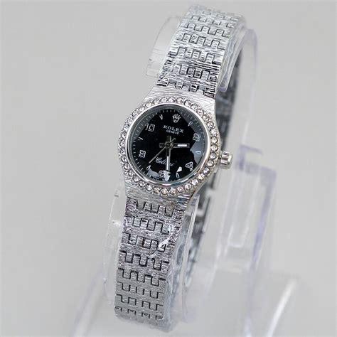 Jam Tangan Wanta Rolex Cellini jam tangan rolex mini cellini vc 66 harga murah