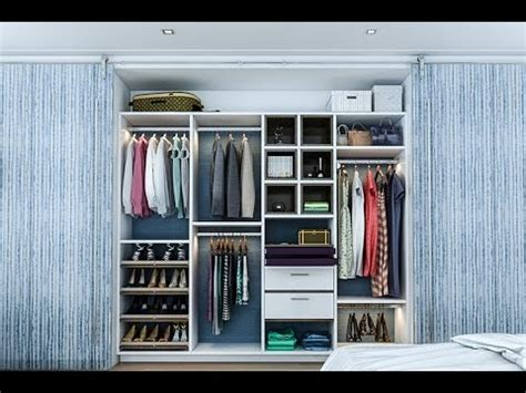 ikea closet design ikea bedroom closet design youtube
