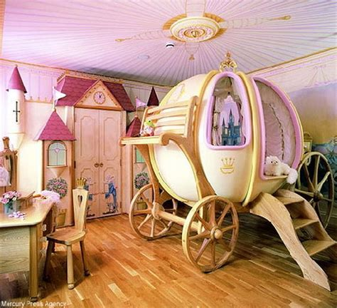 disney decorations 42 best disney room ideas and designs for 2017