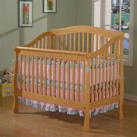 babies r us cribs jardine cribs sold by babies quot r quot us recalled due to