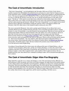 the perfect storm essay publishing a dissertation the perfect storm  the perfect storm essay outline examples