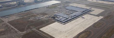 bureau de change aeroport orly bureau de change aeroport roissy roissy bureau de change