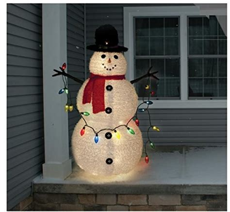 Snowman Lighted Yard Displays  Christmas Wikii. Christmas Decorations Up Before Thanksgiving. Easy Exterior Christmas Decorations. Christmas Decorations In Bayside House. Homemade Easy And Cheap Christmas Decorations. Christmas Tree Decorations Brisbane. Christmas Lights For Sale Melbourne. Amazing Christmas Decorations Uk. Wooden Christmas Decorations Sale