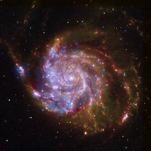 Space Images Search - NASA Jet Propulsion Laboratory