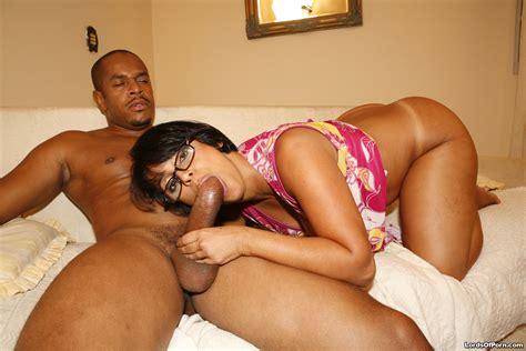 Big Butt Brazilian Moms Darlene