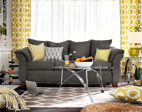 We did not find results for: The Adrian Collection - Graphite   Value city furniture, Quality living room furniture, City ...