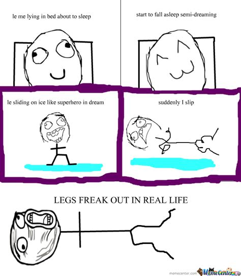 Freaked Out Meme - freak out memes image memes at relatably com