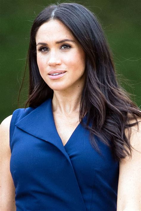 Meghan markle was an actress on the hit legal drama suits before becoming the duchess of sussex when she married prince harry in 2018. Meghan Markle's explosive court documents revealed - Designerzcentral