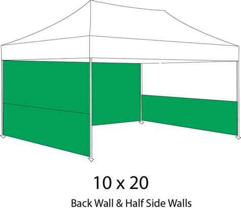event pop  tent  custom printed canopy lowest