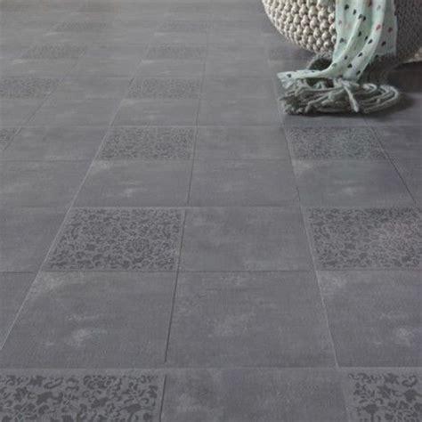 dalle pvc adh 233 sive gerflor design palermo 30 5 x 30 5 cm vinyl tiles palermo