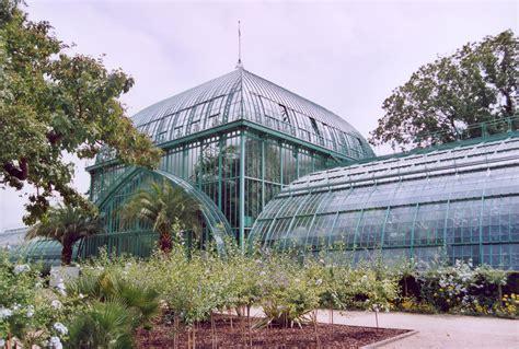 Serre Paris by File Paris Serres Auteuil Expo Palmier 03 Jpg Wikimedia