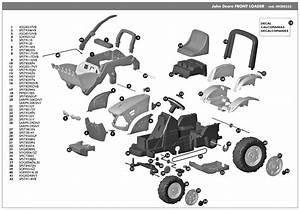 Peg Perego Ride On Toys Parts  U2013 Wow Blog