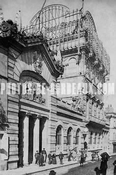 bureau de poste bordeaux 1000 images about cartes postales anciennes de bordeaux on bordeaux poster and