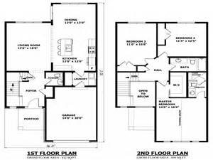 two story home floor plans modern two story house plans two story house with balcony two story bungalow house plans