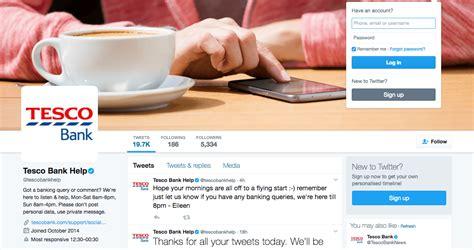 Tesco Car Insurance Customer Service Numbers 0844 306 9291