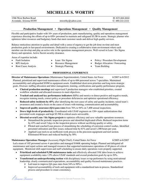 transition resume exles dadaji us