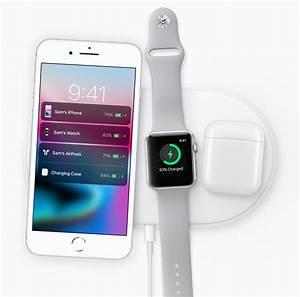 Apple iPhone 6S Plus met, tele2 abonnement