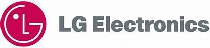 Lg Electronics Logos Wikia