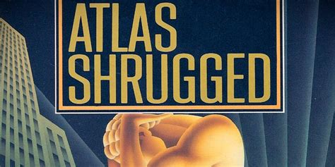 atlas shrugged part iii producers go to kickstarter for funding haters come alive