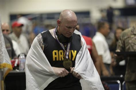 sgt joseph 1st army class fontenot sports warrior games adaptive impression making united talks forces armed katelyn strange special tampa