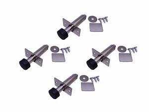 29 Shaved Door Handle Kit Wiring Diagram