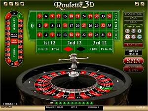 How To Play Roulette in Online Casinos Guide