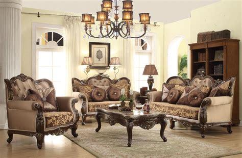 meridian catania  piece living room set