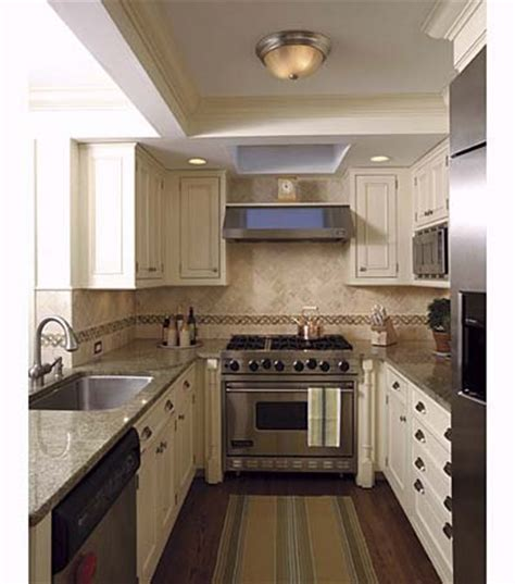 kitchen ideas for galley kitchens small galley kitchen design layouts with laundry