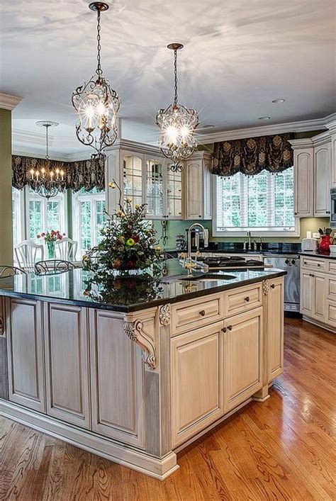 country kitchen lighting ideas 30 awesome kitchen lighting ideas 2017