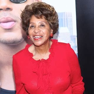 Marla Gibbs Picture 1 - The TV Land Awards 2010