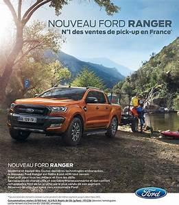 Nouveau Ford Ranger : nouveau ford ranger ford grim auto savab saval fordstore ford rodez ~ Medecine-chirurgie-esthetiques.com Avis de Voitures