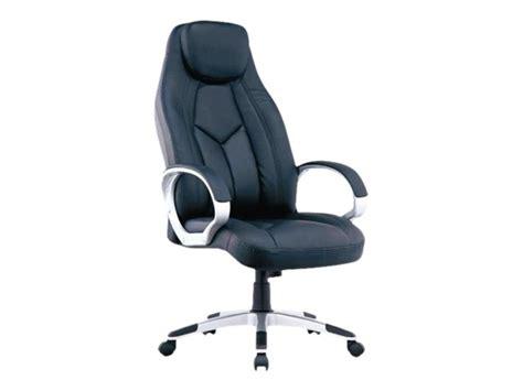 si鑒e de bureau pas cher chaise de bureau bureau vallee 28 images chaise de bureau sur roulettes chaises tabourets matelas canac sokoa kilima si 232 ge disponible en