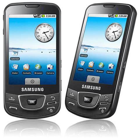 samsung galaxy 1 samsung galaxy 1 telecoms