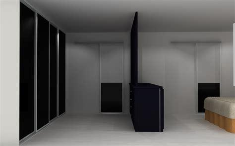 separation chambre separation chambre salon verri re style atelier sur
