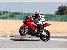 宝马2015新版超跑S1000RR欧美车测评摩托车之家