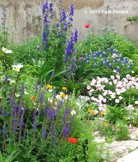larkspur garden design feeding the soul in jenny s garden digging