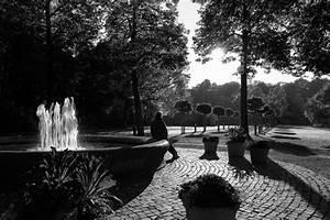 Herbst Schwarz Weiß : lebensr ume bilder fotos ~ Orissabook.com Haus und Dekorationen