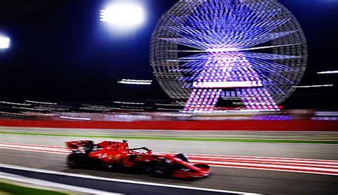Alle news und infos zu den angeboten von f1 tv, servus tv, orf, srf, sky und co. Formel 1 heute live: Rennen zum Bahrain-GP im TV ...