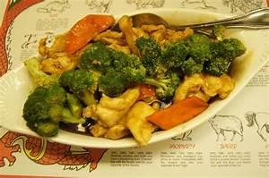Mandarin Garden, Clermont Restaurant Reviews, Phone