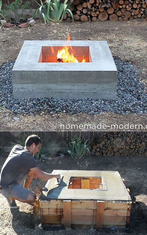 Maybe you would like to learn more about one of these? 24 Best Fire Pit Ideas to DIY or Buy ( Lots of Pro Tips ...