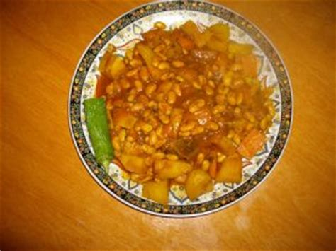 comment cuisiner des flageolets cuisiner des flageolets frais 28 images cuisiner cepes