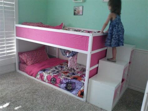 17 Best Images About Kura Bed On Pinterest