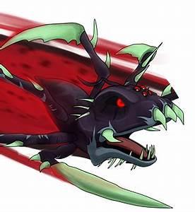 Attacknet - SlugTerra Wiki