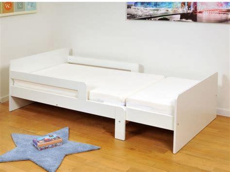 canapé made in pack chambre enfant lit évolutif zelly 1 matelas dreamea
