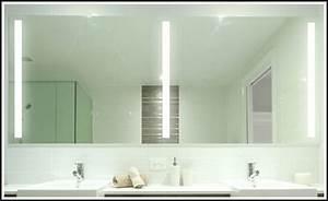 Spiegel Mit Aluminiumrahmen : badspiegel mit led beleuchtung 120 x 60 aluminiumrahmen download page beste wohnideen galerie ~ Sanjose-hotels-ca.com Haus und Dekorationen