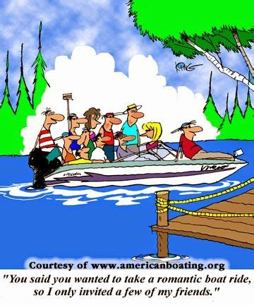 Boat Ride With Me Joke by 17 Best Images About Boating Humour On Seasons
