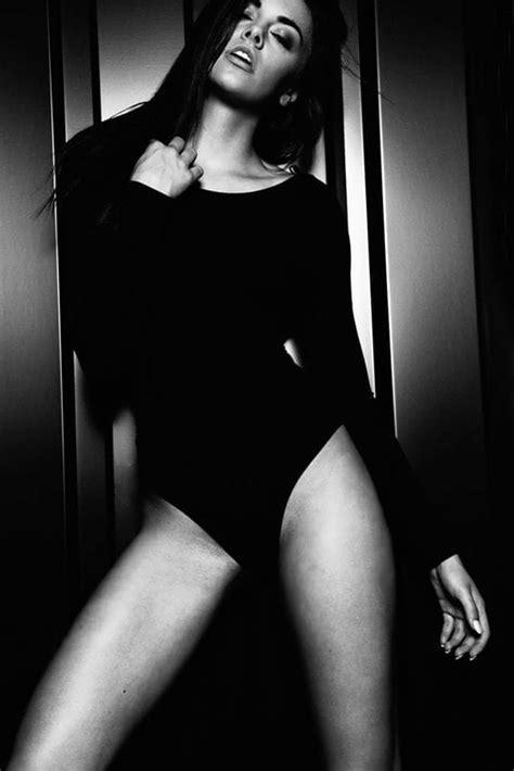 Picture Of Anita Sikorska
